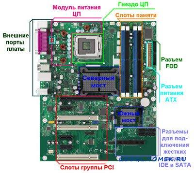 Gigabyte-g 1assasin-2-x79-motherboard (2)