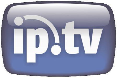 Настройка IPTV на примере модема HUAWEI MT880